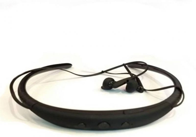 Buy Level U 730 Wireless Bluetooth Headset With Mic Design By Samsung Level U Assorted Color online