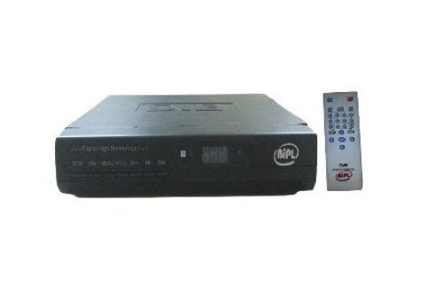 Buy Bipl Free 2 Air DTH Channel Box online