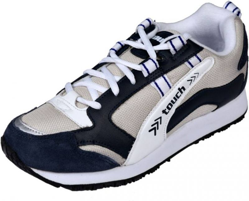 Buy Lakhani Touch Running Sport Shoe For Men (code - Lakhani03touch) online