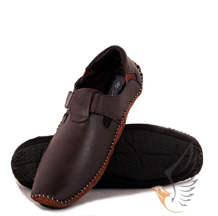 Buy Mens Comfort Driving Shoe online