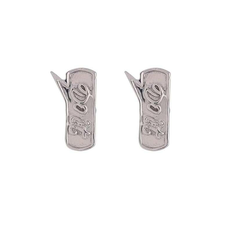 Buy YWC MEN'S FASHION CUFFLINKS online