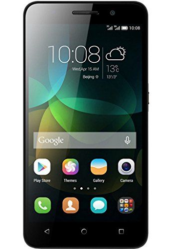 Shop for the Latest Phones and Tablets Online in Kenya