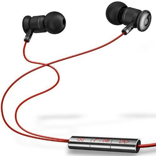 Buy Htc Beats Audio Monster Stereo Handsfree Kit - OEM online