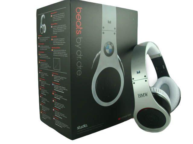 Price Comparisons Headset, Emubody Bluetooth Wireless In-Ear Stereo Headphones Waterproof Sports Headphones