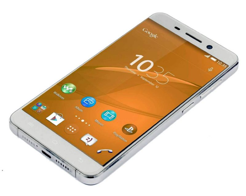 Buy Energy Sistem Energy Neo HD 16GB Internal 2GB RAM 5.1 Android Dual Sim Smartphone online