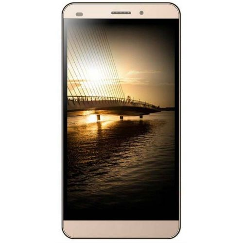 Buy Macoox Mc-x7 Mini With 16GB Internal Memory Dual Sim Smartphone online