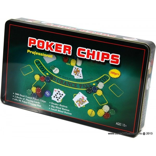 Buy casino chip poker set south africa national lottery gambling board