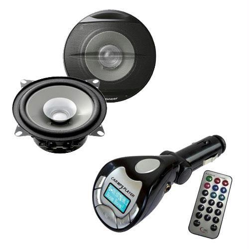 Wireless Car Speakers >> Wireless Home Intercom System Wireless Car Speakers
