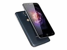 Buy Videocon Q1 (4g Volte 2GB RAM 16GB ROM Full HD Display 4G Smartphone) online