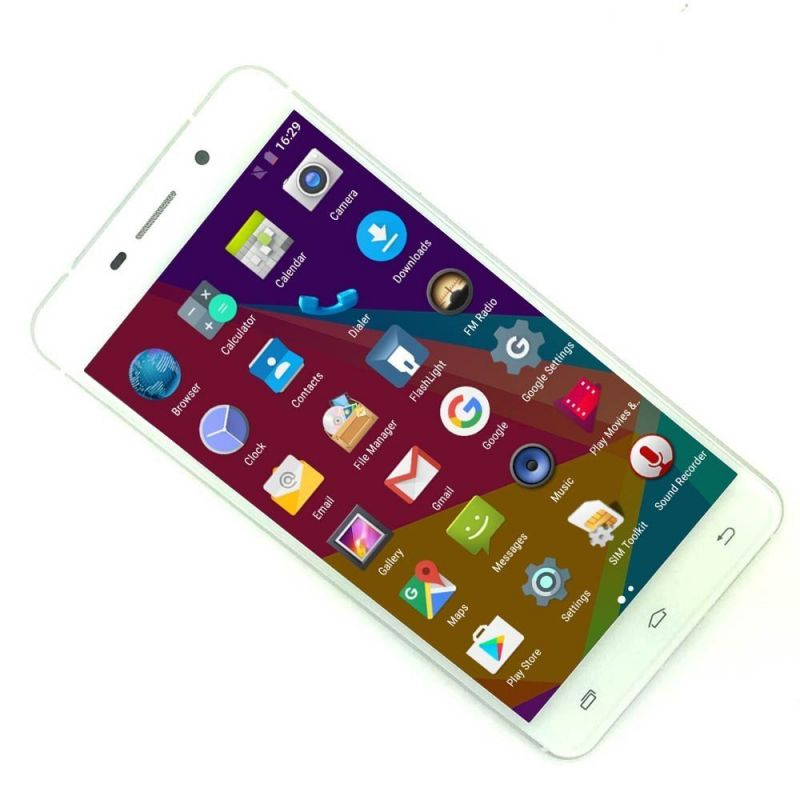 Buy subor s5 4g lte 51 android 2gb ram 16gb rom 8mp front 13mp buy subor s5 4g lte 51 android 2gb ram 16gb rom 8mp front 13mp back camera dual sim smartphone online best prices in india rediff shopping sciox Image collections