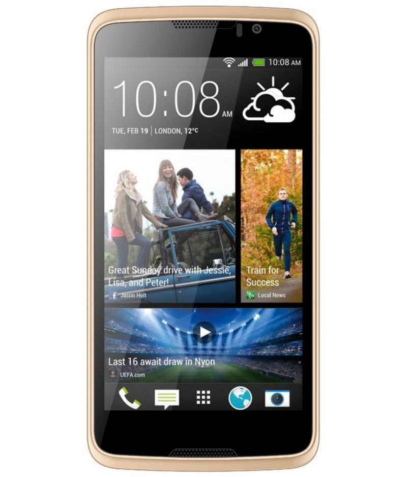 Buy Whitecherry Mi Canvas 3G With Android 6.0 Marshmallow & 8GB ROM Dual Sim Smartphone online