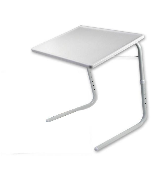 Buy Imported Adjustable Folding Table Mate Online