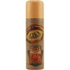 Buy El Paso Deodorant By Lomani For Men Set Of 3 online