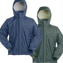 Buy Set Of 2 Rain Jackets online