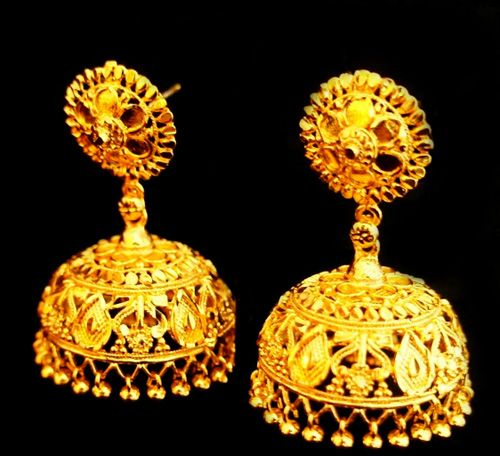 Buy The Ever Ethnic dipika s Chennai Express Gold Forming
