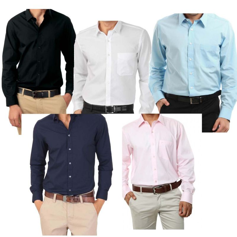 Buy Gents Shirts Online Shopping 63 Off