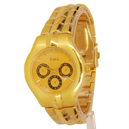 Buy Sober & Stylish Wrist Watch For Men Smw9 online