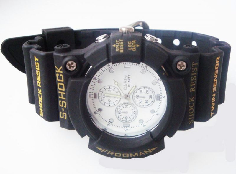 Buy New Stylish Sports Watch For Men online