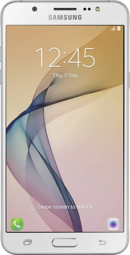 Buy Samsung Galaxy On8 online