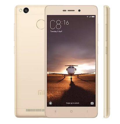 Buy Redmi 3s Prime 3GB / 32GB online