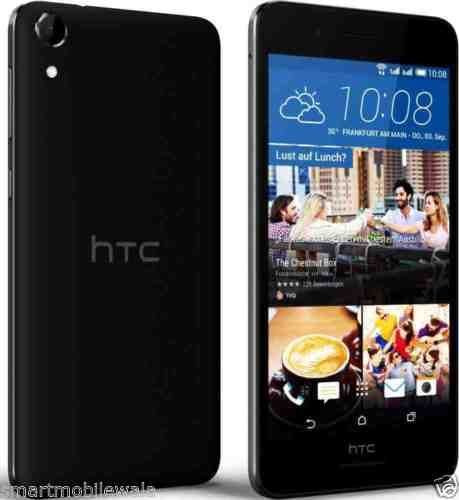 Buy Htc Desire 728g Dual Sim 2GB RAM Mobile Phone online