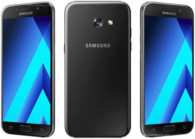 Buy Samsung Galaxy A5 (2017) online