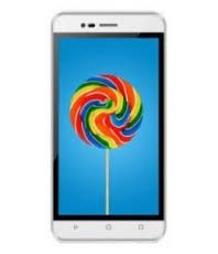 Buy New Intex Aqua Air Android4.4 Dual Sim GSM Mobile Phone,3g,2mp,5- online