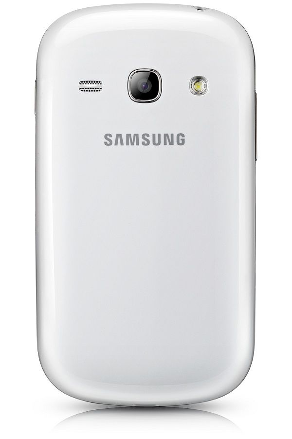 Buy Samsung Galaxy Fame S6812 online