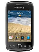 Buy Blackberry Curve 9380 Mobile Phone online