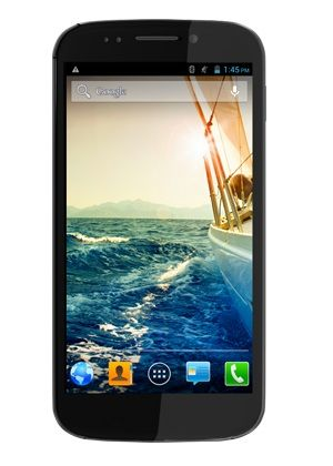 Buy Micromax Canvas 4 online