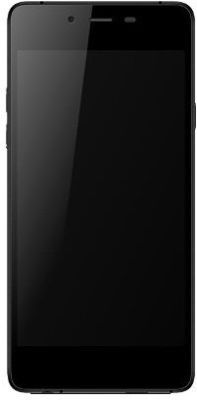 Buy Micromax Canvas Sliver 5(black, 16 Gb)- online