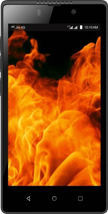 Buy Lyf Flame 8 online