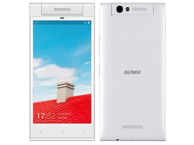 Buy Gionee Elife E7 Mini online