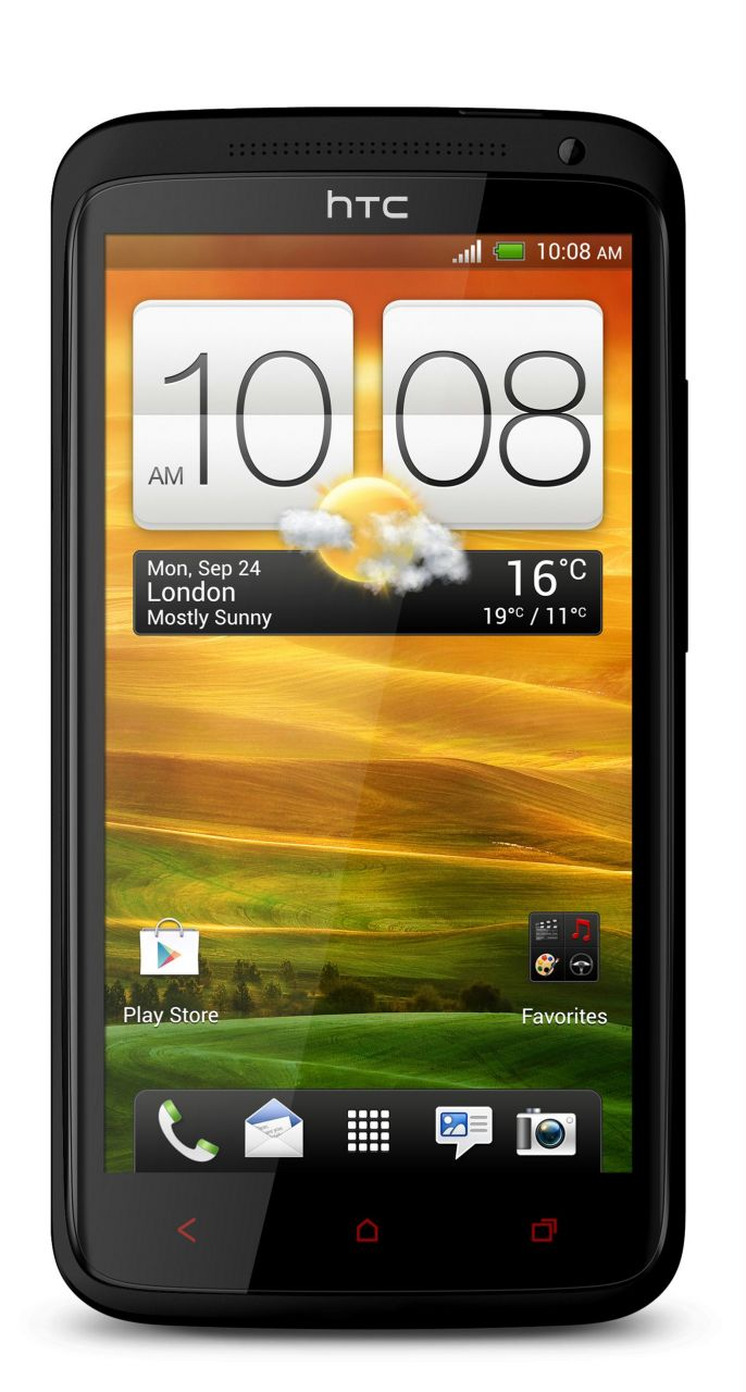 Buy Htc One X+ Mobile Phone online