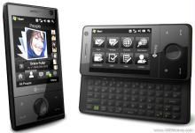 Buy New Htc Touch Pro Mobile Phone online