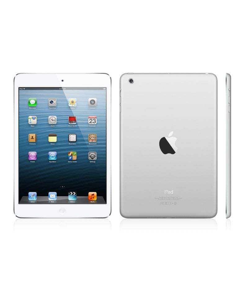 Buy Apple iPad 4 Wifi-Cellular 16 GB White online