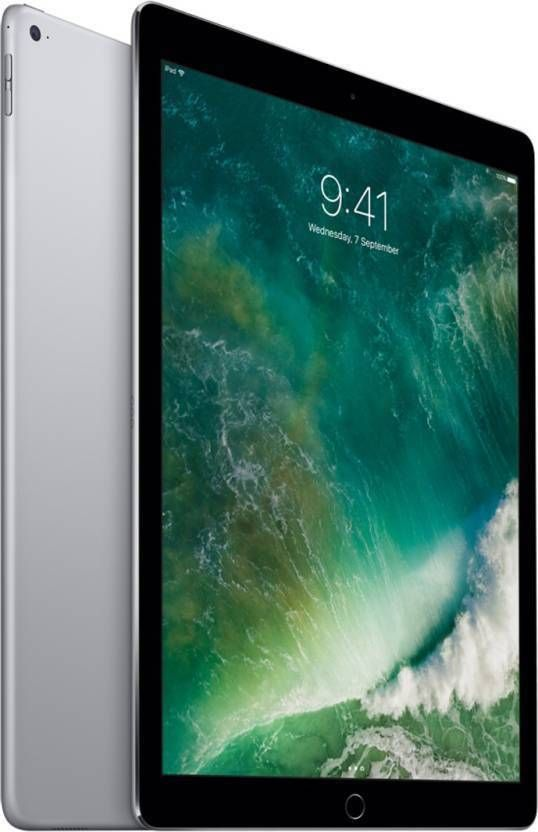Buy New Apple Ipad 32 GB 9.7 Inch With Wi-fi Only online