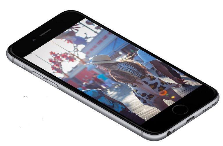 apple iphone 6 space grey. buy apple iphone 6 - space grey online | best prices in india: rediff shopping iphone g