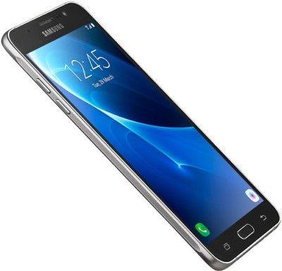 Buy Samsung Galaxy J5 - 6 (new 2016 Edition)16 GB online