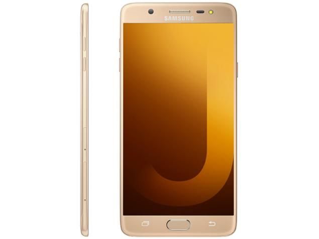 Buy Samsung Galaxy J7 Max Mobile Phone online