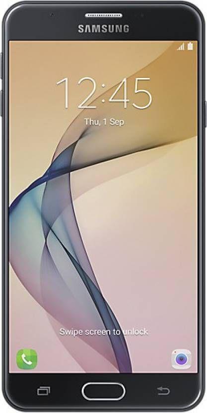 Buy Samsung Galaxy J7 Prime, 32gb, Mobile Phone online