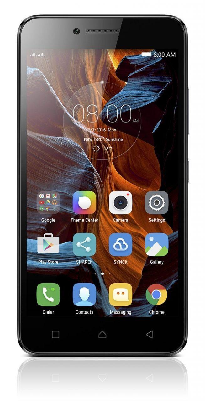 Buy Lenovo Vibe K5 (16gb) online
