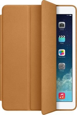 Buy Apple Ipad Air Smart Case - Brown online