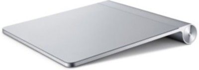 Buy Apple Magic Trackpad online