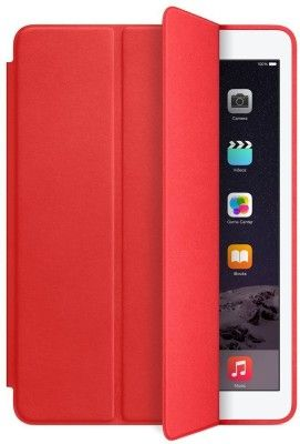 Buy Apple Ipad Air 2 Smart Case (product)red online