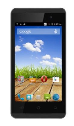 Buy Micromax Canvas Fire A093 online