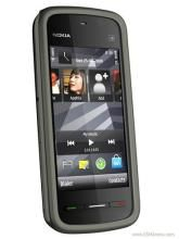 Buy New Nokia 5230 Mobile Phone online