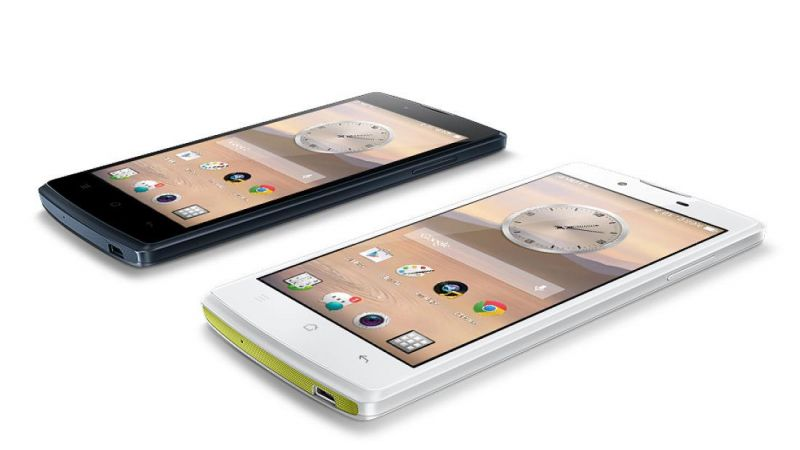 Buy oppo neo 3 mobile online best prices in india rediff shopping reheart Gallery