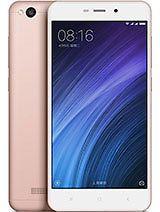 Buy Xiaomi Redmi 4a online