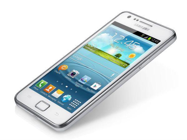 Samsung galaxy s2 plus white dresses